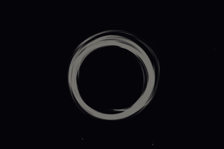 demo-attachment-25-jeremy-perkins-UgNjyPkphtU-unsplash